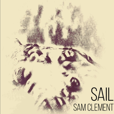 sail_1400
